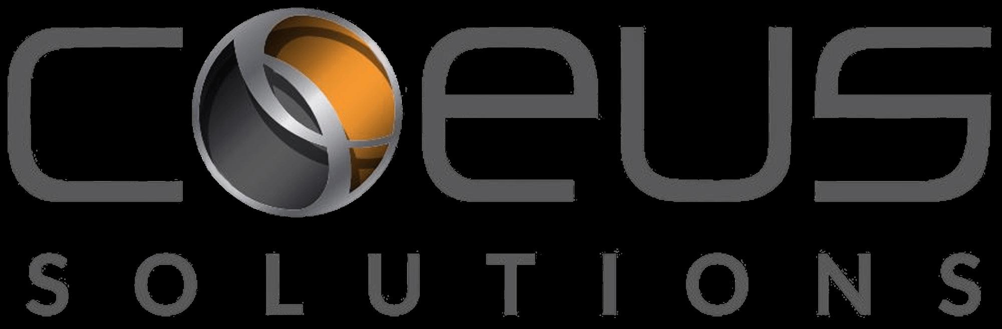 Coeus Solutions