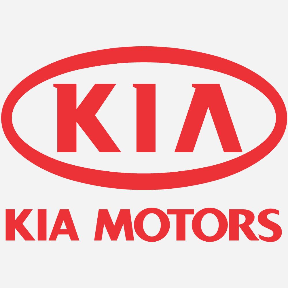 Kia Driving Experience