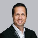 Michael Ambros, CEO