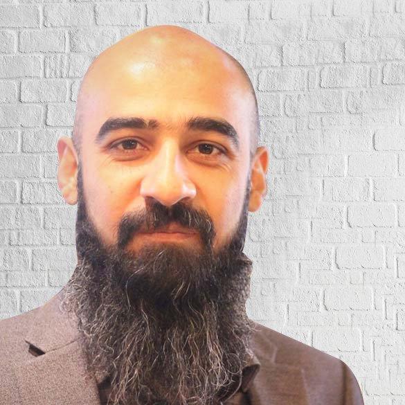 Muhammad Adeel Nawaz
